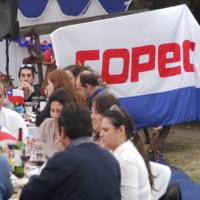 Copec-Septiembre